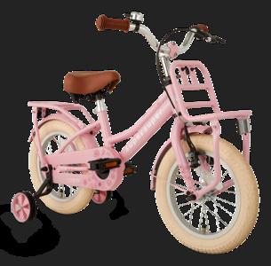 Cooper Super-Super 14 inch kleur roze (Hier nog 6 x op eigen voorraad)