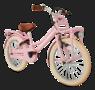 Cooper-Super-Super-20-inch-kleur-roze