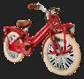 Cooper-Super-Super-20-inch-kleur-Rood-(-eigen-voorraad-2x)