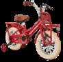 Cooper-Super-Super-14-inch-kleur-Rood-(5x-eigen-voorraad)