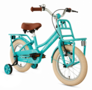 Cooper-Super-Super-14-inch-kleur-Turquoise-(-eigen-voorraad-2x)