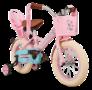 Little-Miss-Super-Super-14-inch-kleur-roze-(opvoorraad)