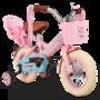 Little-Miss-Super-Super-12-inch-roze-(hier-nog-8x-op-eigen-voorraad)