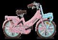 Popal-Daily-Dutch-Basic-20-kleur-Mint-Roze